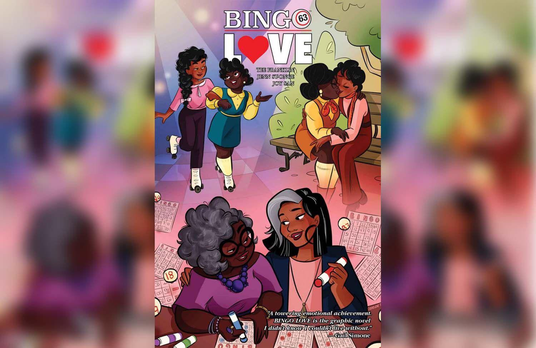 bingo love 1