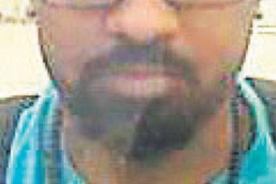 Member of Saudi Hit Team Believed to Have Killed Jamal Khashoggi Dies is 'Suspicious' Car Accident