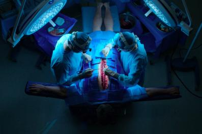 daredevil season 3 dr oyama bullseye experperiments cogmium ending explained