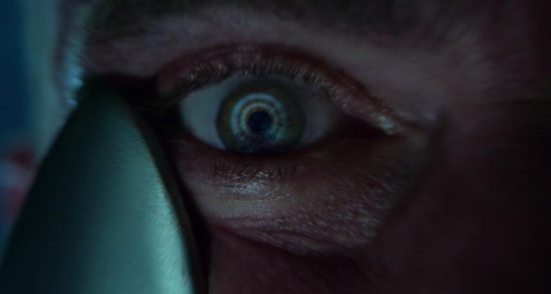 dex eye pupil bullseye surgery experiments oyama origins daredevil season 3