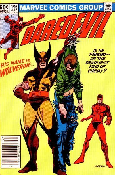 Daredevil_Vol_1_196 bullseye surgery experiments daredevil season 3