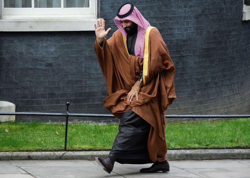 saudi arabia, jamal khashoggi
