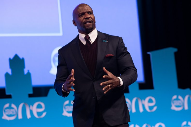 terry-crews-one-young-world