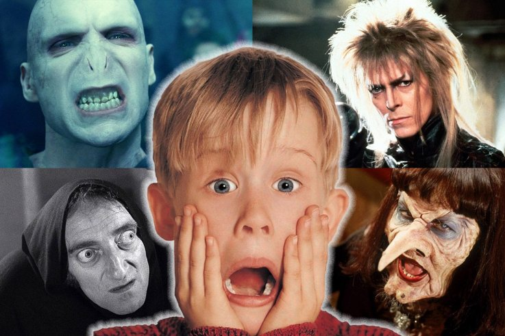 Halloween Kids.Best Halloween Movies For Kids 50 Spooky Films For The