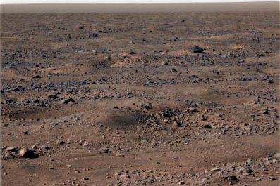10_22_Mars Surface