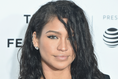 Cassie Hits Instagram to Share Vicious Message Amid Diddy Split