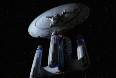 USS_Enterprise-D,_anti-time_future
