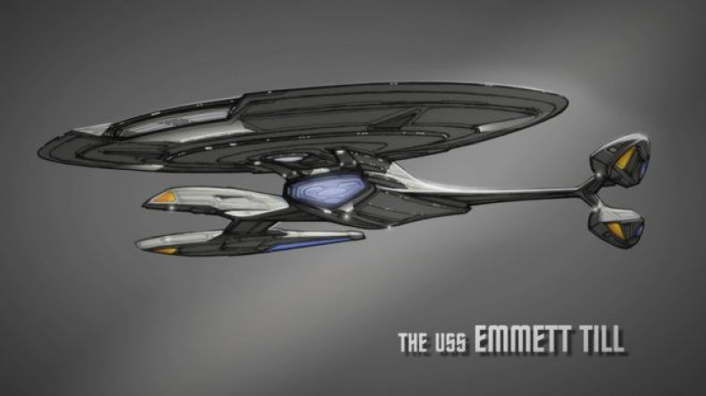 uss-emmett-till-deep-space-nine-season-8