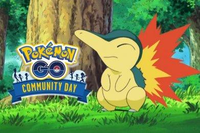 pokemon_go_community_day cyndaquil