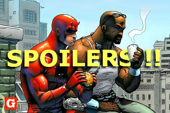 daredevil season 4 predictions spoilers season 3 cliffhangers