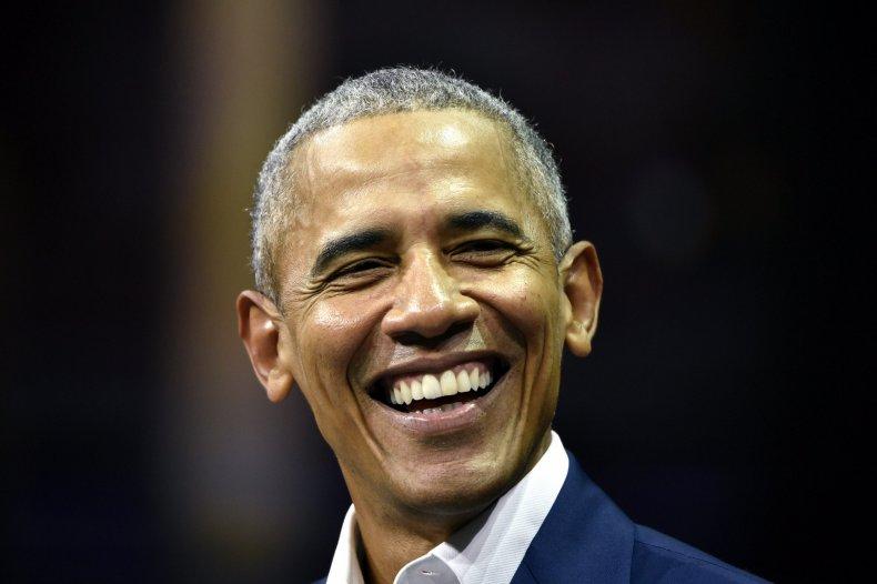 barack obama, donald trump, facts