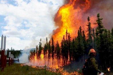 10_23_Fire Alaska