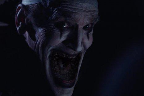 crepitus-horror-movie
