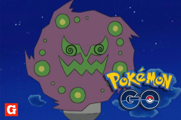 pokemon_go_new_dude spiritomb