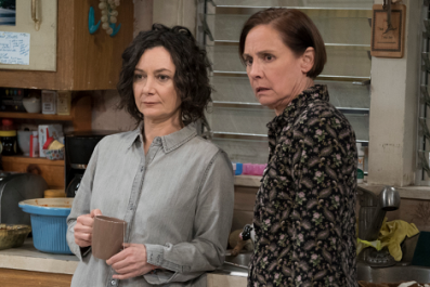 'The Conners' Episode 3 Spoilers