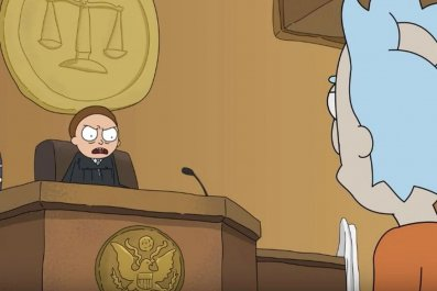 rick-and-judge-morty-court-video