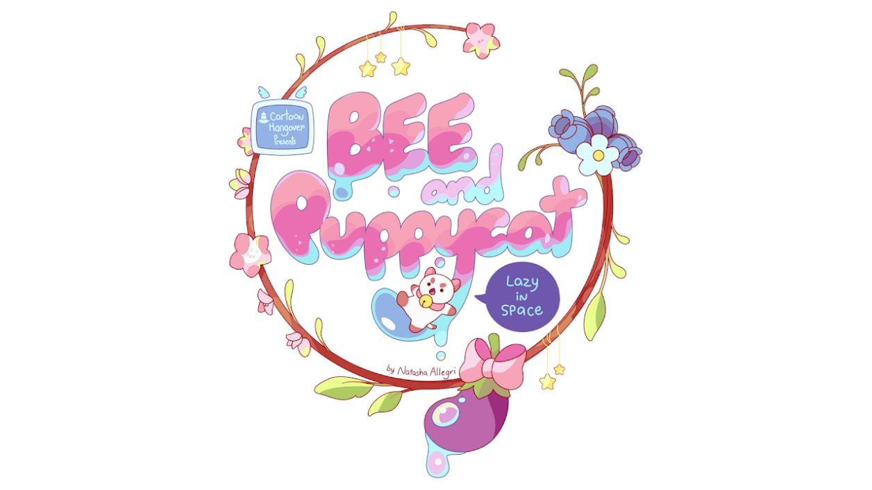 bee-and-puppycat-season-2