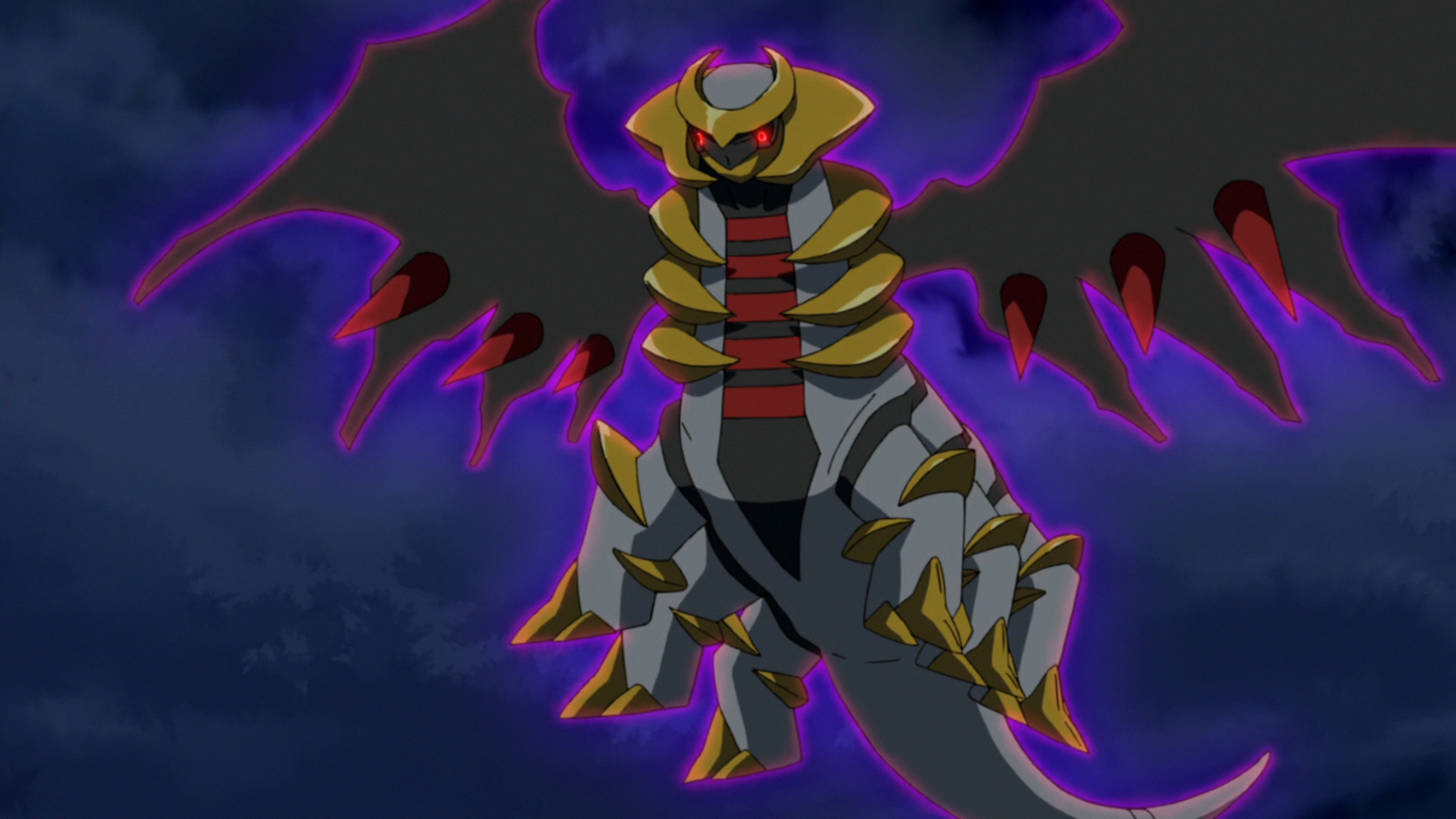 Giratina_M18 pokemon movie