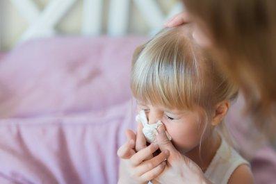 10_24_Child Sneezing