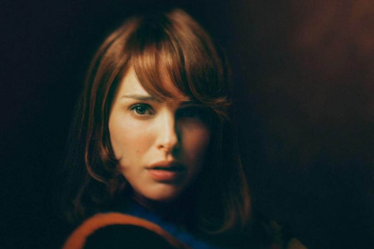 Ranked Natalie Portman Movies From Worst To Best