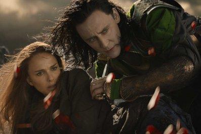 23 Thor-The-Dark-World-Loki
