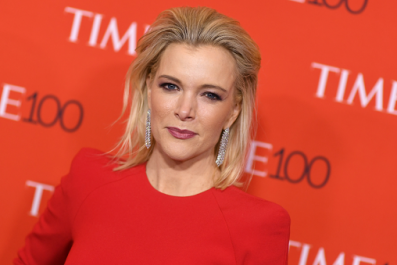 Megyn Kelly Blackface Comment Ripped by 'Today Show' Hosts: 'She Owes a Bigger Apology to Folks of Color'