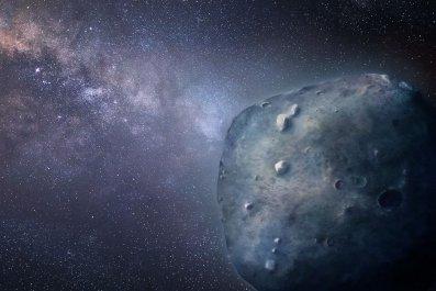 Phaethon Asteroid Dust2-small