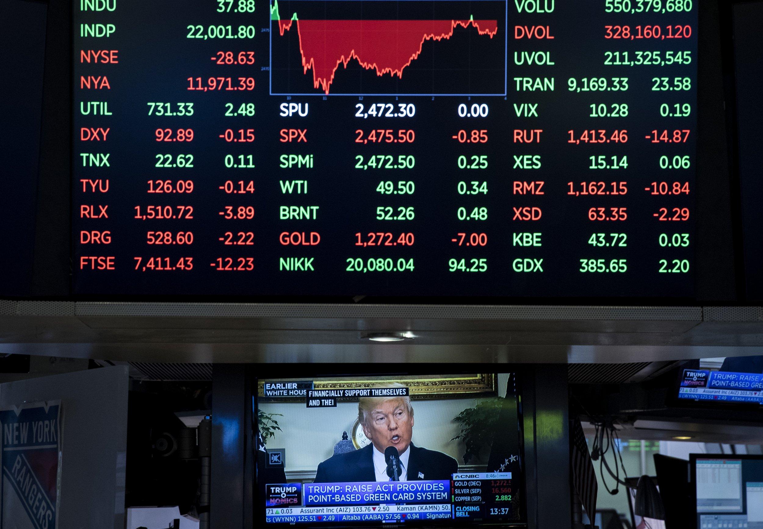 10_24_18_TrumpFinance