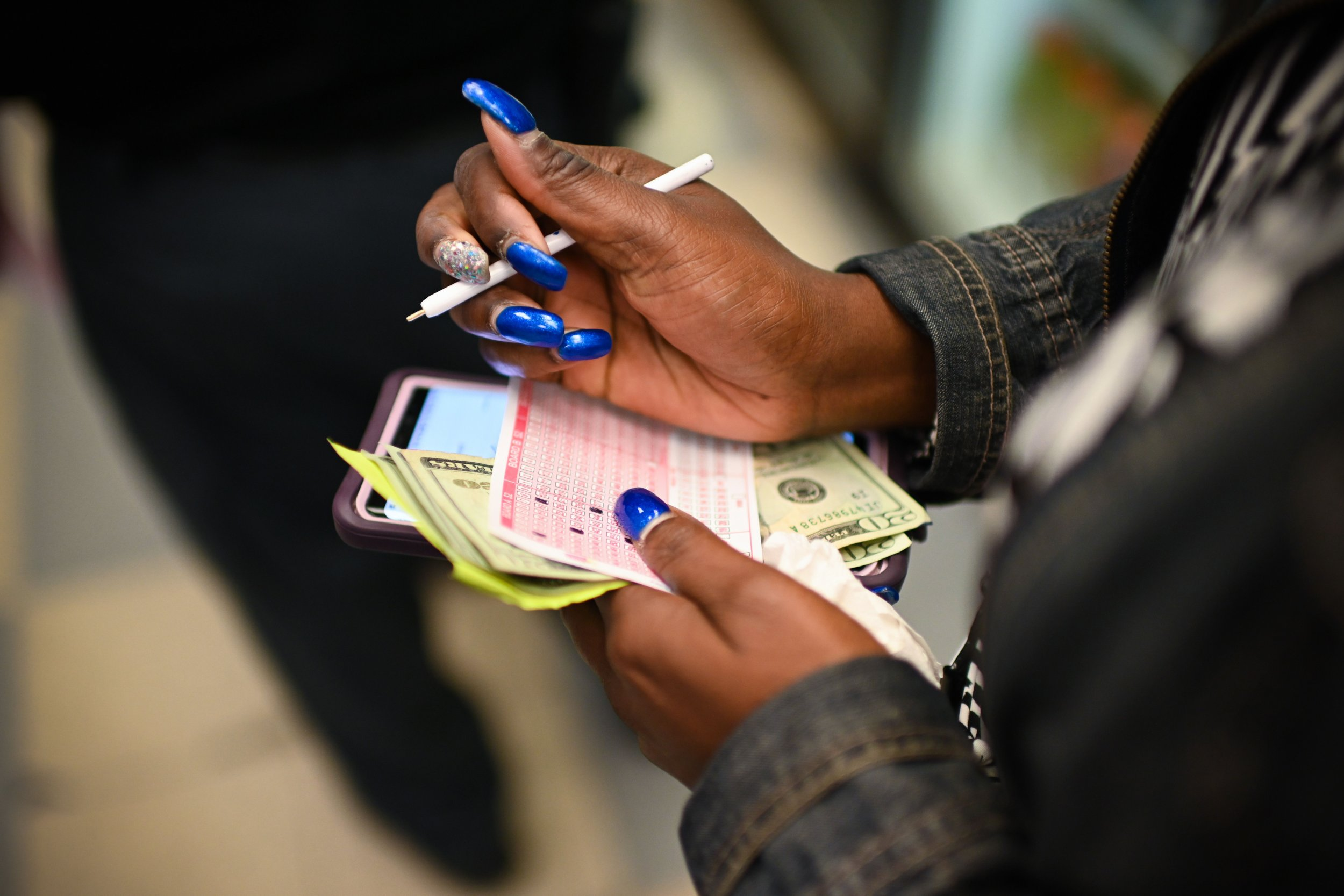 Powerball Cutoff Time, Deadline: When is the Latest to Buy ...