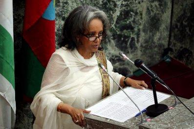 2018-10-25T104111Z_1064516853_RC1D1B052110_RTRMADP_3_ETHIOPIA-POLITICS