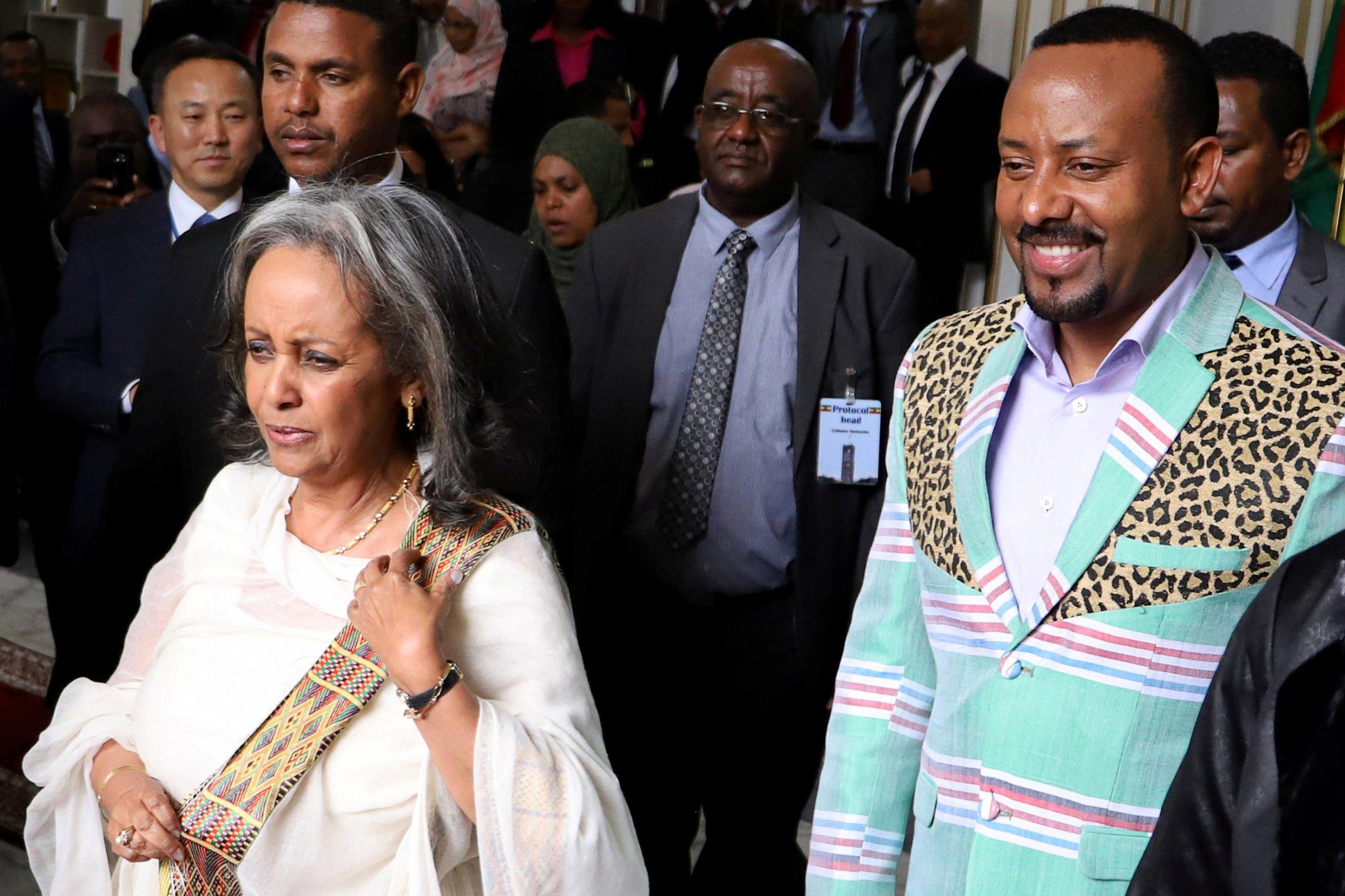 2018-10-25T104308Z_1809353218_RC1B84996C50_RTRMADP_3_ETHIOPIA-POLITICS