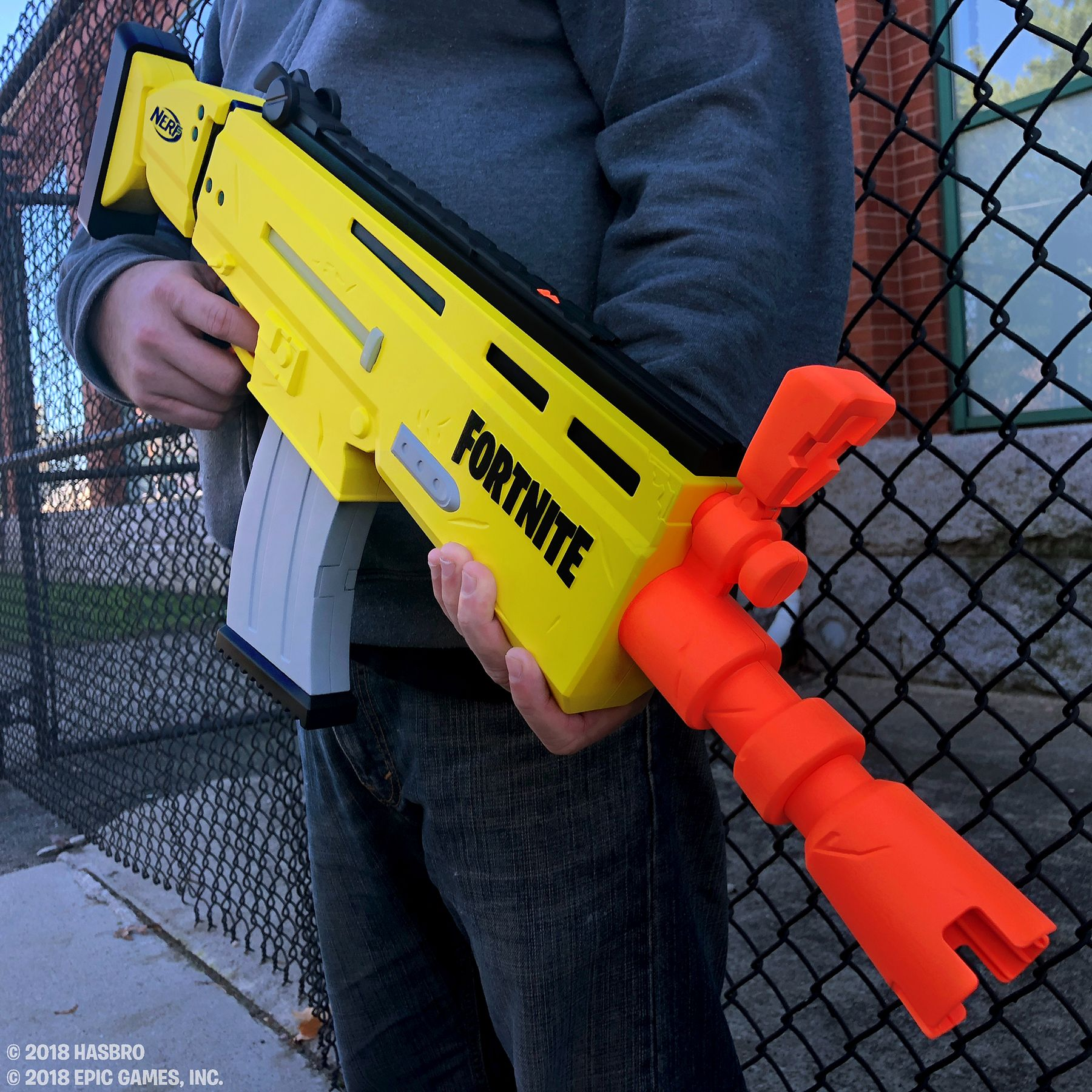 Fortnite_Blaster