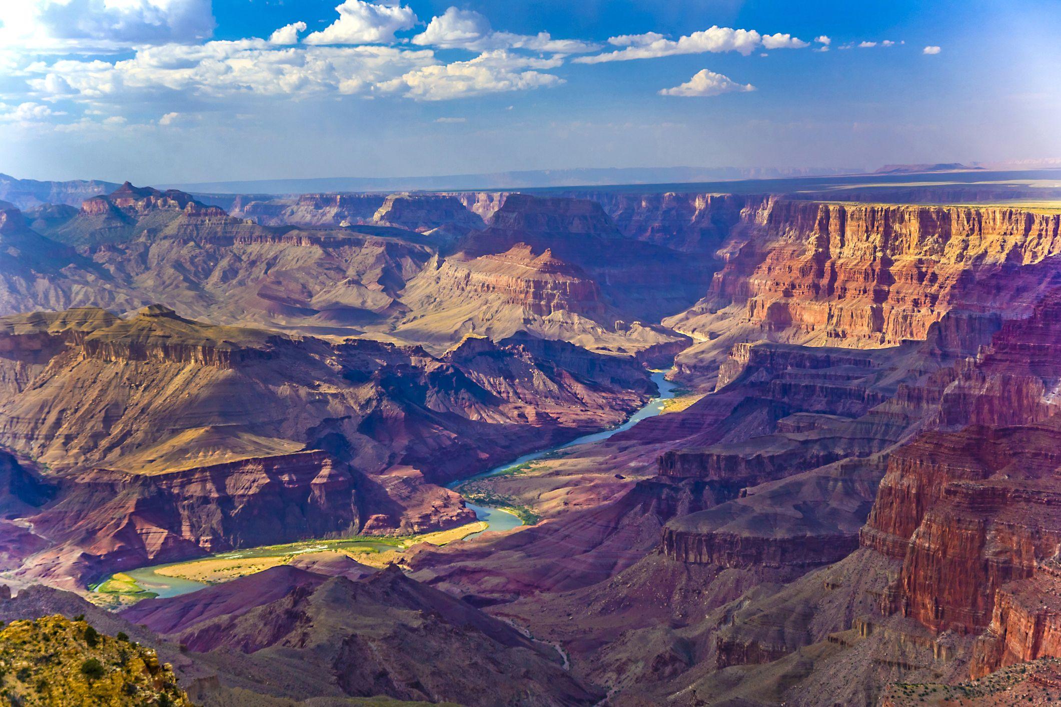 10_25_Grand Canyon