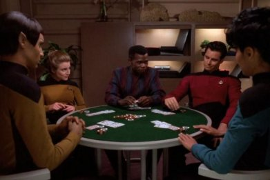 star-trek-lower-decks-cast