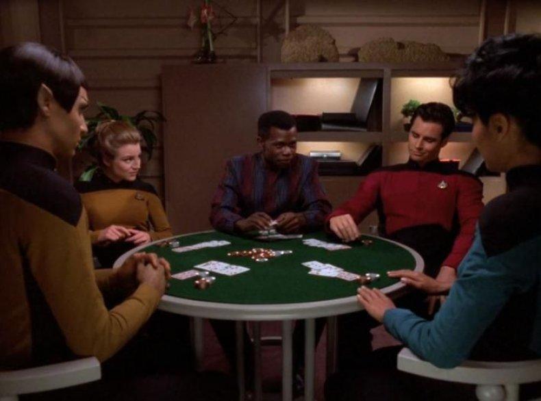 star-trek-lower-decks-cast