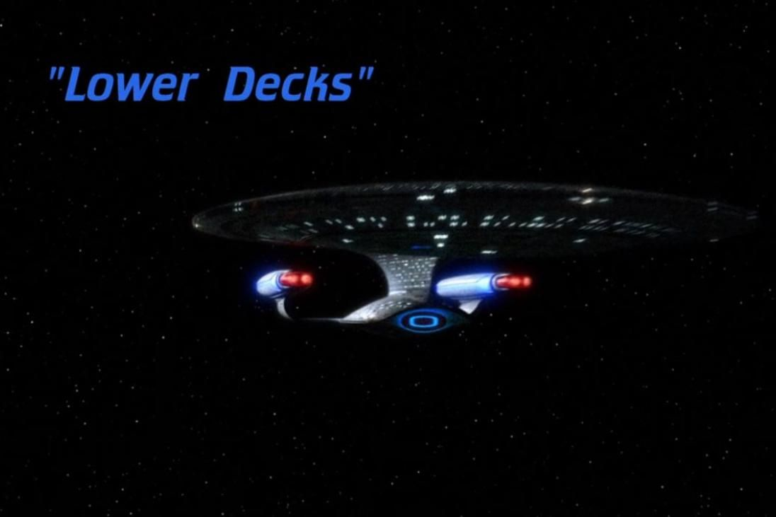 star-trek-tng-lower-decks