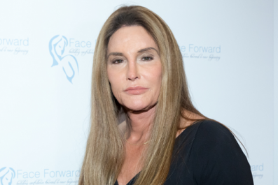 Caitlyn Jenner Says Donald Trump is Attacking the Trans Community: He 'Deeply, Personally Hurt Me'