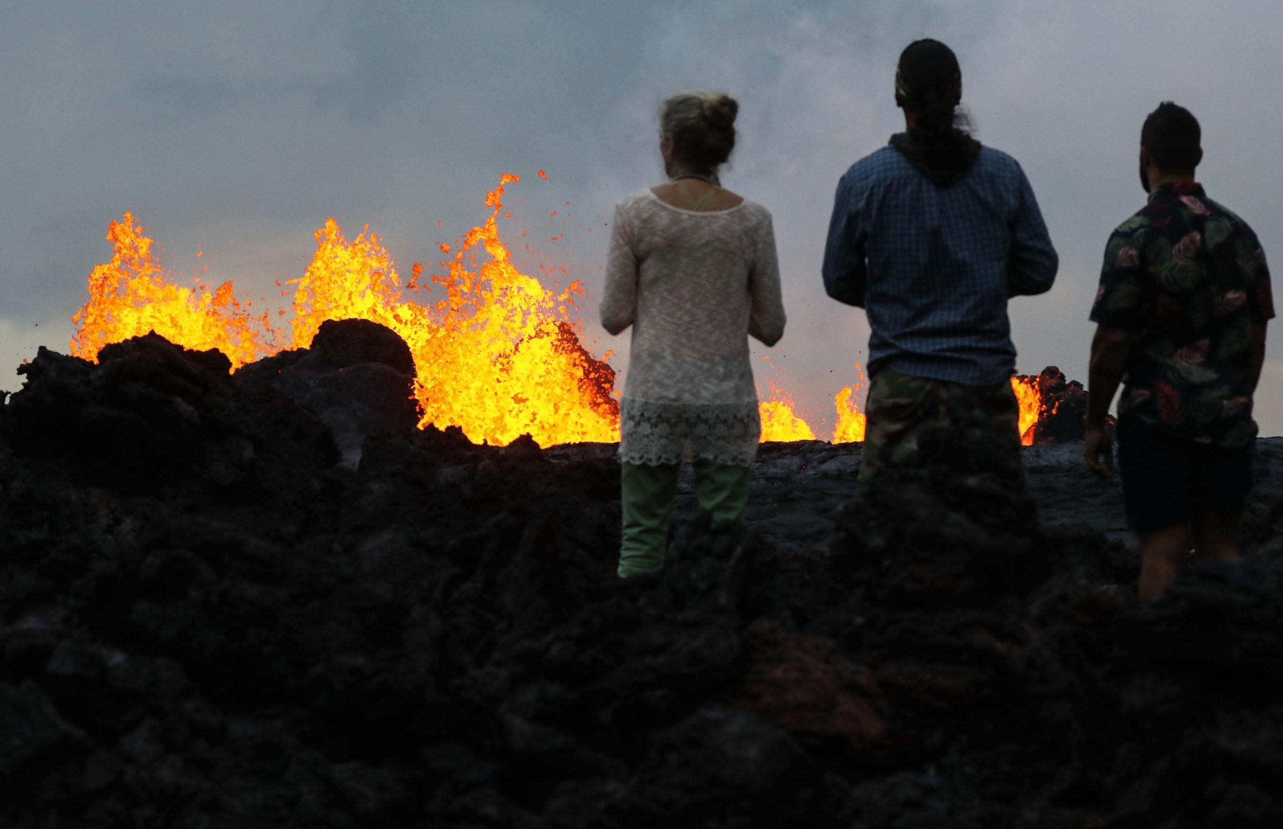 10_26_Kilauea