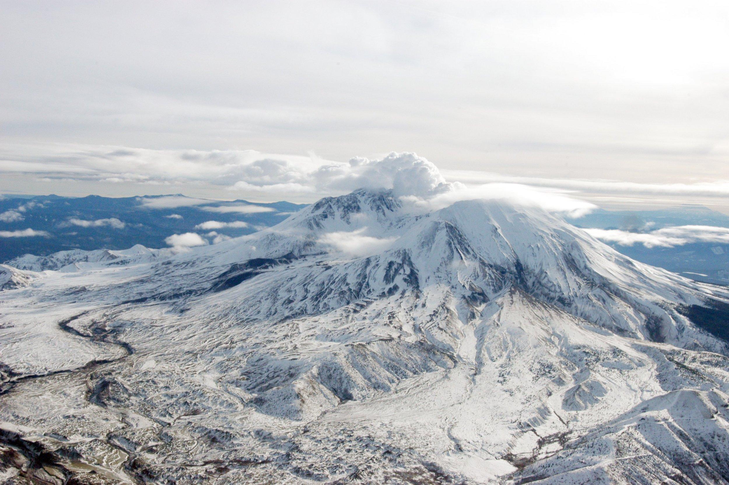 10_26_Mount St Helens