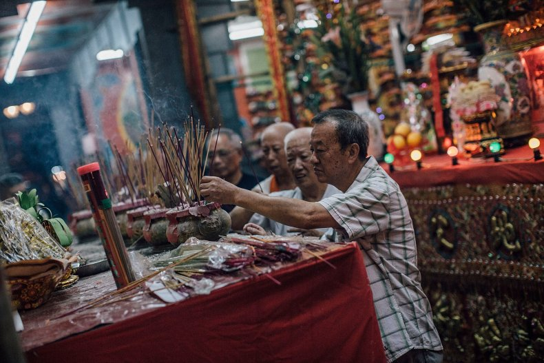 10_26_Hungry Ghost Festival