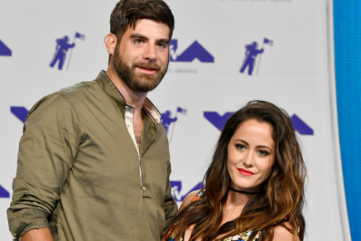 Jenelle Evans Addressed Abuse Rumors in New 'Confessional'