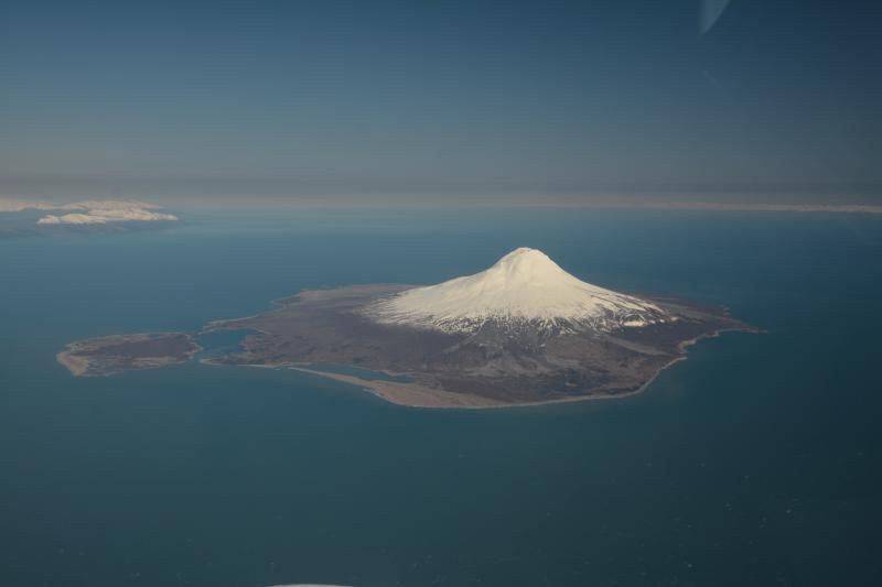10_26_Augustine Volcano