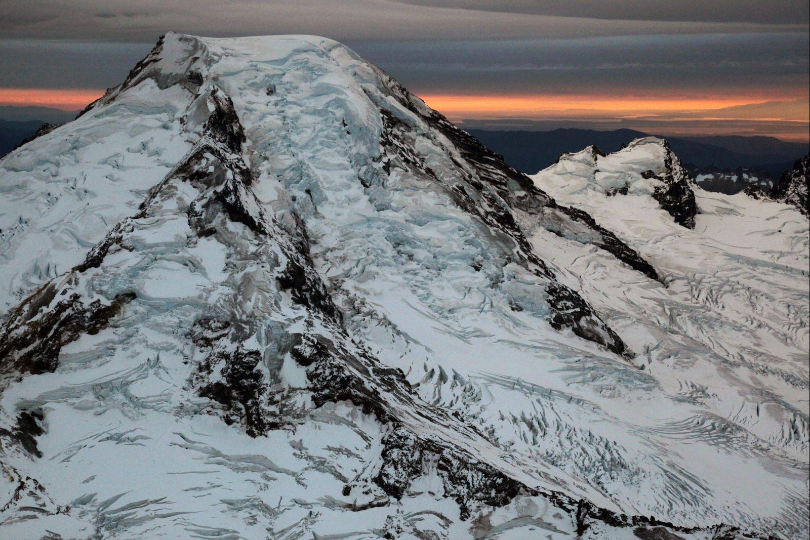 10_26_Mount Baker