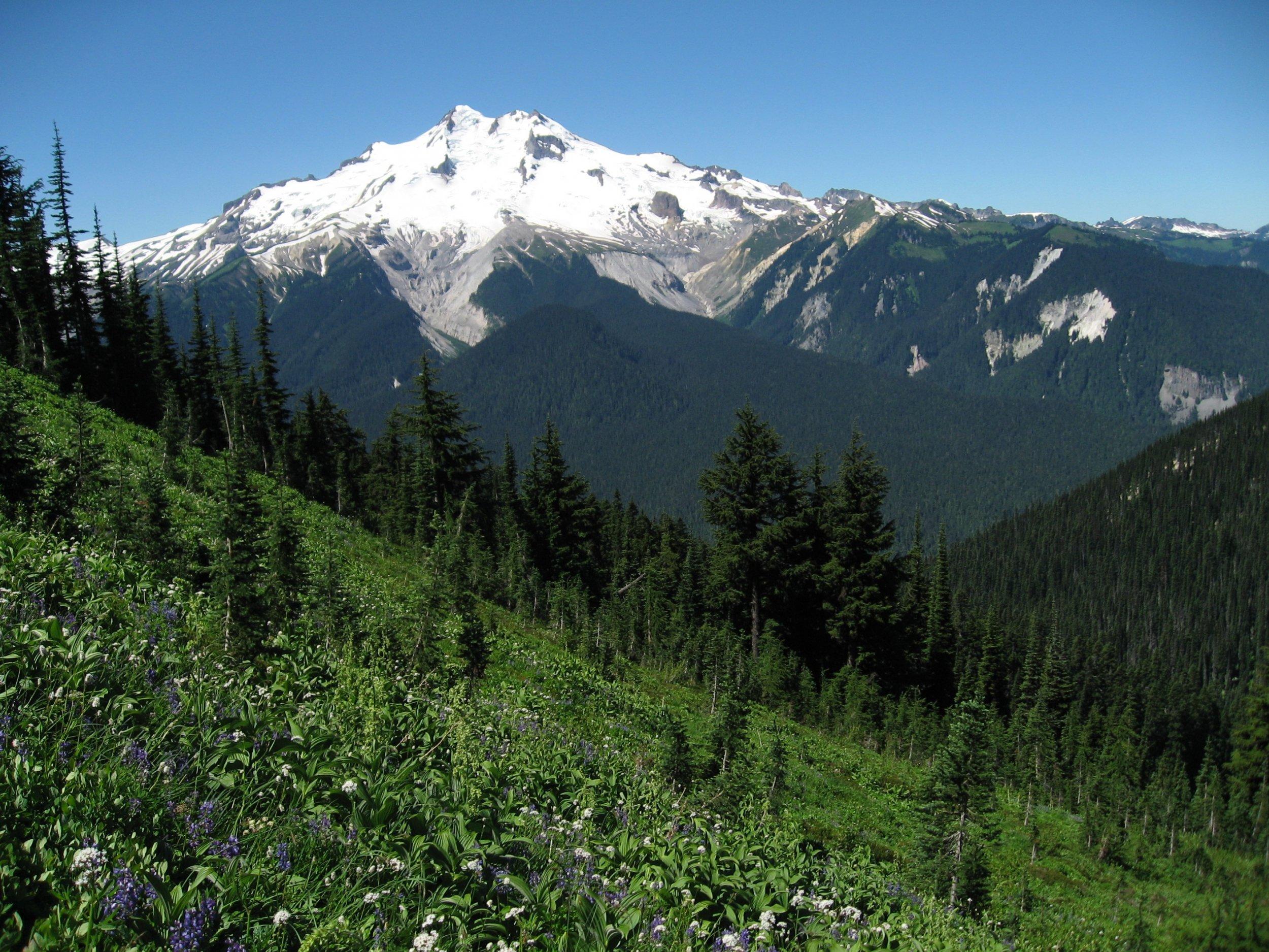 10_26_Glacier Peak