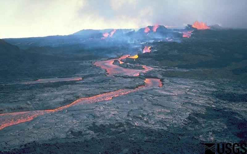 10_26_Mauna Loa