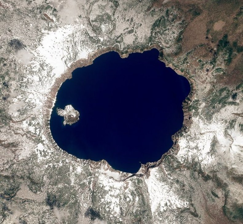 10_26_Crater Lake