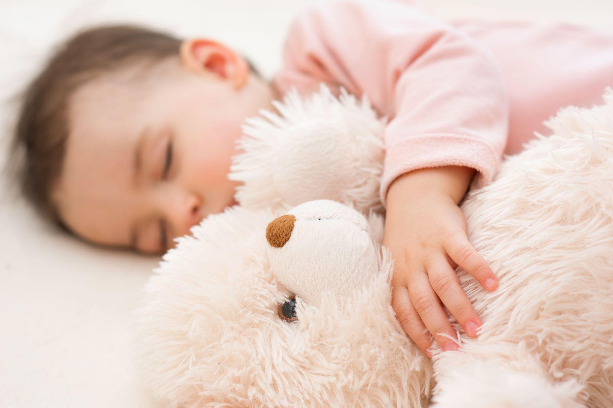 baby-toddler-stock