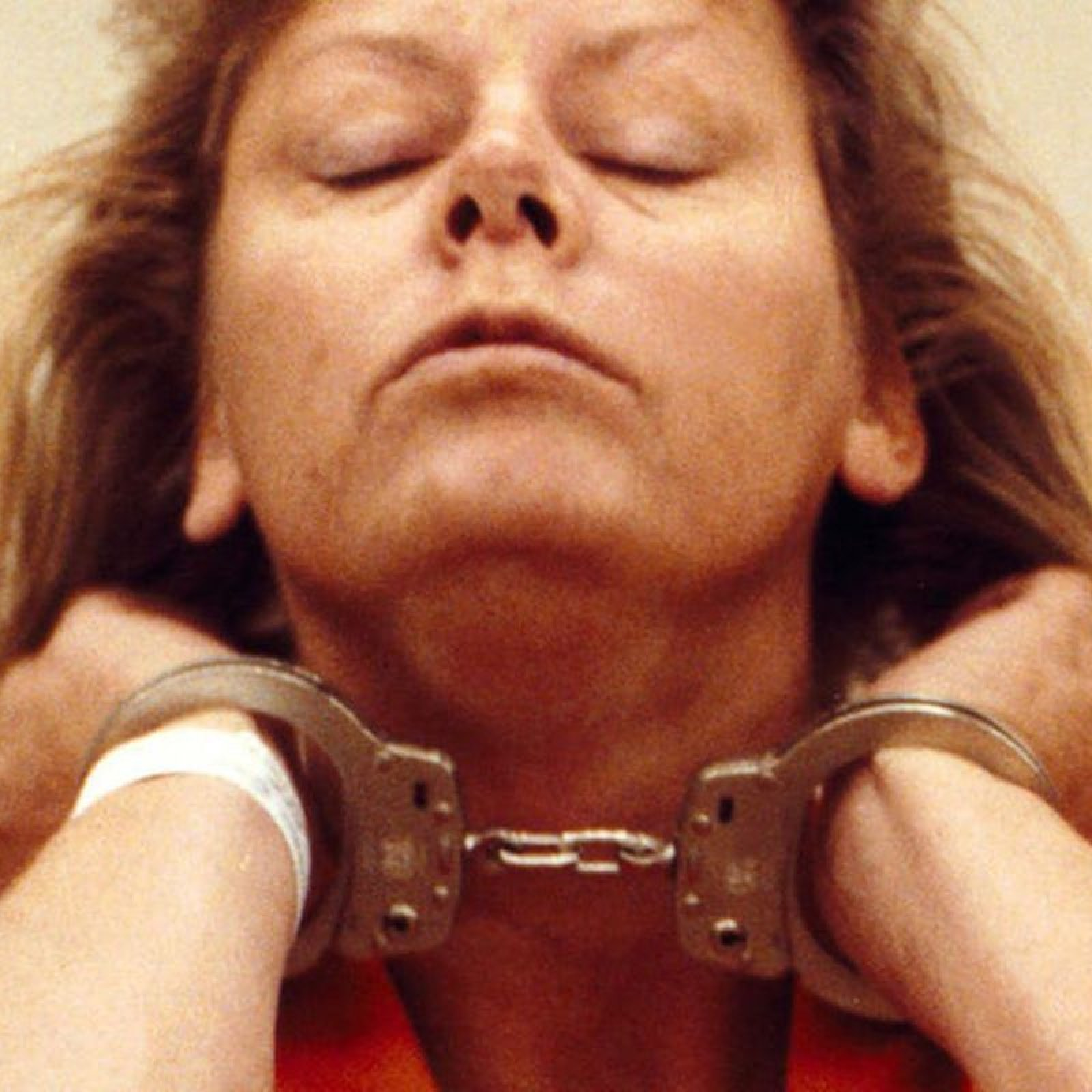 Ranked: The Best True Crime Documentaries and Docuseries