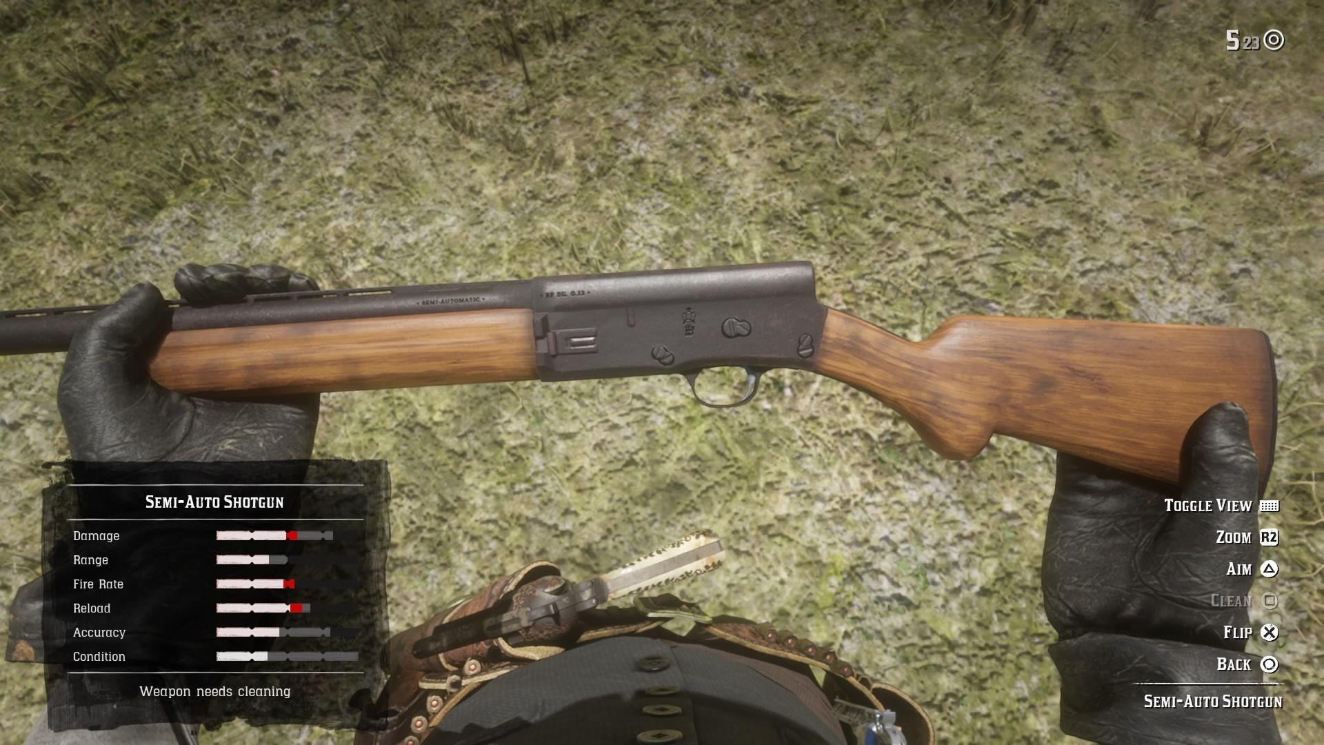 red-dead-2-semi-automatic-shotgun