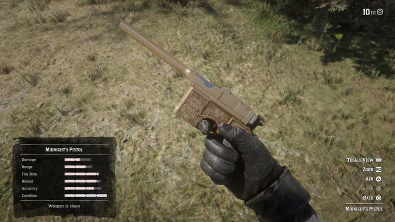 red-dead-2-midnights-pistol